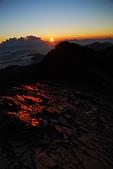 北一段縱走day3-南湖大山東峰、馬比杉山:DSC_0396.JPG