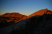 北一段縱走day3-南湖大山東峰、馬比杉山:DSC_0406.JPG
