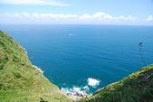 烏岩角斷崖:DSC_0222.JPG