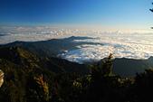 北一段縱走day3-南湖大山東峰、馬比杉山:DSC_0416.JPG