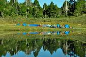 再訪南湖北稜上的珍珠-加羅湖:DSC_0234.jpg
