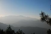雪山撤退攝影行:DSC_0122.JPG