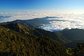 北一段縱走day3-南湖大山東峰、馬比杉山:DSC_0418.JPG