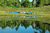 再訪南湖北稜上的珍珠-加羅湖:DSC_0235.jpg