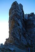 北一段縱走day3-南湖大山東峰、馬比杉山:DSC_0421.JPG