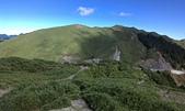 石門山:IMAG0207.jpg