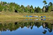 再訪南湖北稜上的珍珠-加羅湖:DSC_0243.jpg