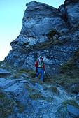 北一段縱走day3-南湖大山東峰、馬比杉山:DSC_0424.JPG