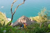 烏岩角斷崖:DSC_0230.JPG