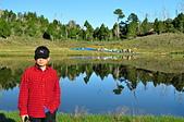 再訪南湖北稜上的珍珠-加羅湖:DSC_0252.jpg