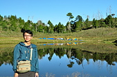 再訪南湖北稜上的珍珠-加羅湖:DSC_0260.jpg