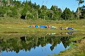 再訪南湖北稜上的珍珠-加羅湖:DSC_0270.jpg