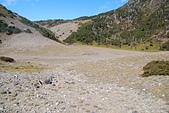 北一段縱走day3-南湖大山東峰、馬比杉山:DSC_0536.JPG