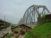 高屏鐵橋:DSCF1540.JPG
