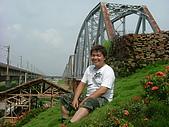 高屏鐵橋:DSCF1542.JPG