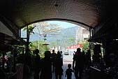 美濃民俗村:DSC_0227.JPG