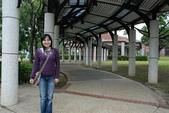 東山休息站:DSC_0514.JPG