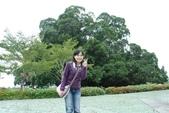 東山休息站:DSC_0519.JPG