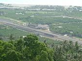 金針山上遠眺:DSCF1607.JPG