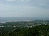 金針山上遠眺:DSCF1600.JPG