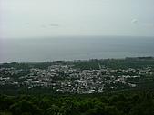 金針山上遠眺:DSCF1601.JPG