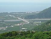 金針山上遠眺:DSCF1604.JPG