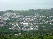 金針山上遠眺:DSCF1605.JPG