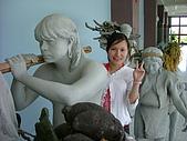 國立史前文化博物館 :DSCF0554.JPG