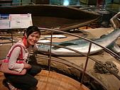 國立史前文化博物館 :DSCF0566.JPG