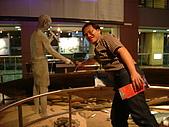 國立史前文化博物館 :DSCF0568.JPG