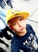 Teen Top L.Joe:22.jpg