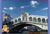 歐洲之旅:PhotoCap_054.jpg