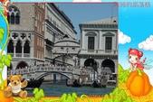 歐洲之旅:PhotoCap_057.jpg