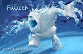 [劇照] 冰雪奇緣:yfrozen23.jpg