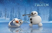 [劇照] 冰雪奇緣:yfrozen25.jpg