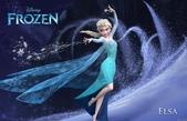 [劇照] 冰雪奇緣:yfrozen16.jpg