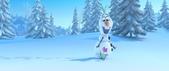 [劇照] 冰雪奇緣:fx_ffen42294629_0005.jpg