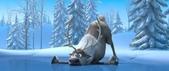 [劇照] 冰雪奇緣:fx_ffen42294629_0004.jpg
