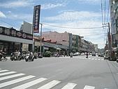 20090627大社燕巢一日遊:高縣大社鄉-市區一