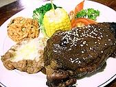 20090606-鄉香美式墨西哥西餐:4.jpg