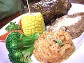20090606-鄉香美式墨西哥西餐:5.jpg
