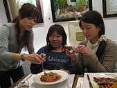 20091128-私處Cafe慶生聚會:11286.jpg