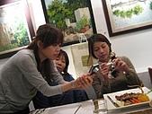 20091128-私處Cafe慶生聚會:11287.jpg