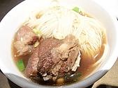 20080508-母親節家族聚餐:12.jpg