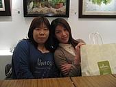 20091128-私處Cafe慶生聚會:11288.jpg