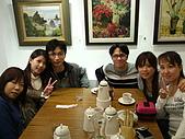 20091128-私處Cafe慶生聚會:11289.jpg