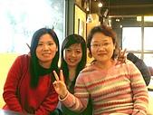 佰菇園聚餐:蘇老大.me.佩芳