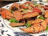 20080508-母親節家族聚餐:14.jpg