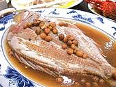 20080508-母親節家族聚餐:17.jpg