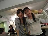 20091128-私處Cafe慶生聚會:112183.jpg